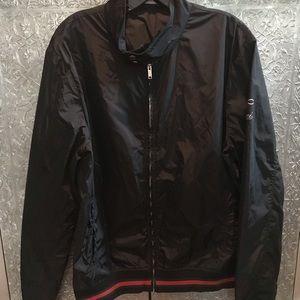 0485e315ac8 Gucci Bomber   Varsity Jackets   Coats for Men